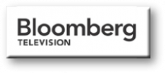 Watch Bloomberg TV