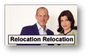 Watch Relocation, Relocation
