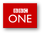 watch BBC 1 live