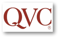 Watch QVC TV