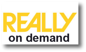 WATCH REALLY ON DEMAND