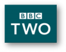 watch BBC 2 live